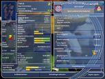 Fussball Manager 2003 - Screenshots - Bild 12