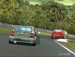 DTM Race Driver: Directors Cut  Archiv - Screenshots - Bild 29