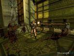 Tomb Raider: The Angel of Darkness  Archiv - Screenshots - Bild 24