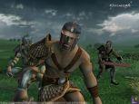 Gladius  Archiv - Screenshots - Bild 15