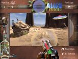 Alien Tequila - Screenshots - Bild 13