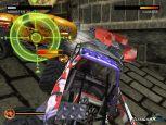 Monster Jam: Maximum Destruction - Screenshots - Bild 11