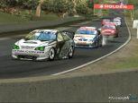 DTM Race Driver: Directors Cut  Archiv - Screenshots - Bild 31