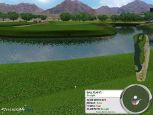 Tiger Woods PGA Tour 2003 - Screenshots - Bild 4