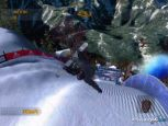 TransWorld Snowboarding - Screenshots - Bild 3