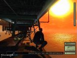Tom Clancy's Splinter Cell - Screenshots - Bild 5
