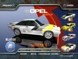 Rally Fusion: Race of Champions - Screenshots - Bild 2