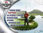 Tiger Woods PGA Tour 2003 - Screenshots - Bild 2