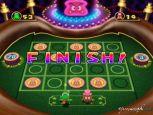 Mario Party 4 - Screenshots - Bild 14