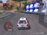 Rally Fusion: Race of Champions - Screenshots - Bild 10