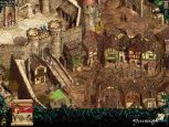 Robin Hood - Screenshots - Bild 2