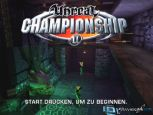 Unreal Championship - Screenshots - Bild 8