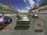 Sega GT 2002 - Screenshots - Bild 18