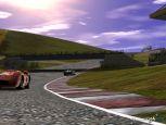 Mercedes-Benz World Racing  Archiv - Screenshots - Bild 39