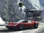 Lamborghini  Archiv - Screenshots - Bild 7