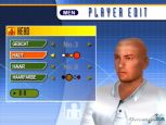 Virtua Tennis 2 - Screenshots - Bild 17