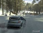 V-Rally 3  Archiv - Screenshots - Bild 8