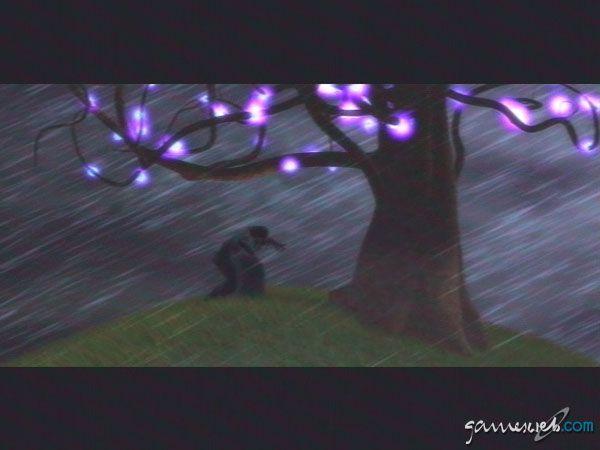 Summoner 2 - Screenshots - Bild 9
