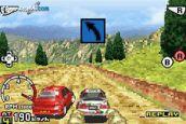 Sega Rally Championship  Archiv - Screenshots - Bild 31