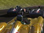 Mercedes-Benz World Racing  Archiv - Screenshots - Bild 42