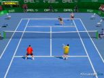 Virtua Tennis 2 - Screenshots - Bild 10