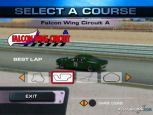 Sega GT 2002 - Screenshots - Bild 6
