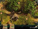 Robin Hood - Screenshots - Bild 5