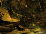 Metroid Prime  - Archiv - Screenshots - Bild 16