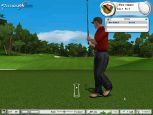 Tiger Woods PGA Tour 2003 - Screenshots - Bild 3