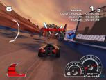 Drome Racers - Screenshots - Bild 18