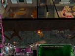 Paradise Cracked - Screenshots - Bild 5