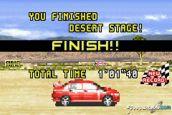 Sega Rally Championship  Archiv - Screenshots - Bild 13
