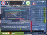 Fussball Manager 2003 - Screenshots - Bild 5