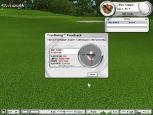 Tiger Woods PGA Tour 2003 - Screenshots - Bild 13