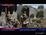 Tom Clancy's Splinter Cell - Screenshots - Bild 4