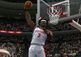 NBA 2K3  Archiv - Screenshots - Bild 5