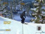 TransWorld Snowboarding - Screenshots - Bild 18