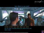 Star Wars: Knights of the Old Republic - Screenshots - Bild 65