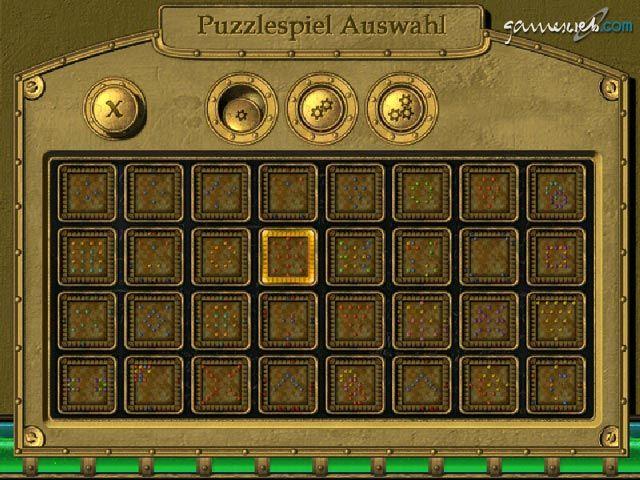 Pusher - Screenshots - Bild 6