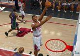 NBA 2K3  Archiv - Screenshots - Bild 2