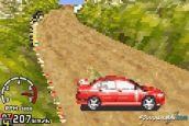 Sega Rally Championship  Archiv - Screenshots - Bild 9