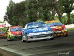 DTM Race Driver: Directors Cut  Archiv - Screenshots - Bild 26