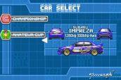 Sega Rally Championship  Archiv - Screenshots - Bild 28
