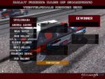 Rally Fusion: Race of Champions - Screenshots - Bild 15