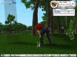 Tiger Woods PGA Tour 2003 - Screenshots - Bild 18