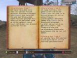 The Elder Scrolls III: Morrowind - Screenshots - Bild 22