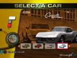 Sega GT 2002 - Screenshots - Bild 3