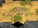Rise of Nations - Screenshots - Bild 10