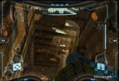 Metroid Prime  - Archiv - Screenshots - Bild 30