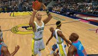 NBA 2K3  Archiv - Screenshots - Bild 7